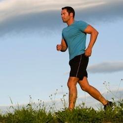 runningman250x250