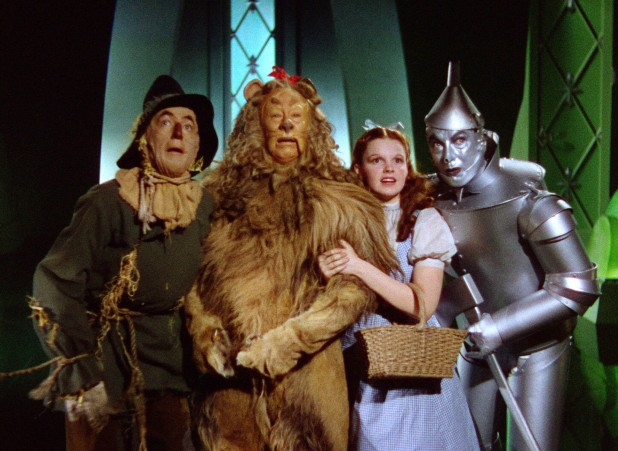 wizard_of_oz-618x451