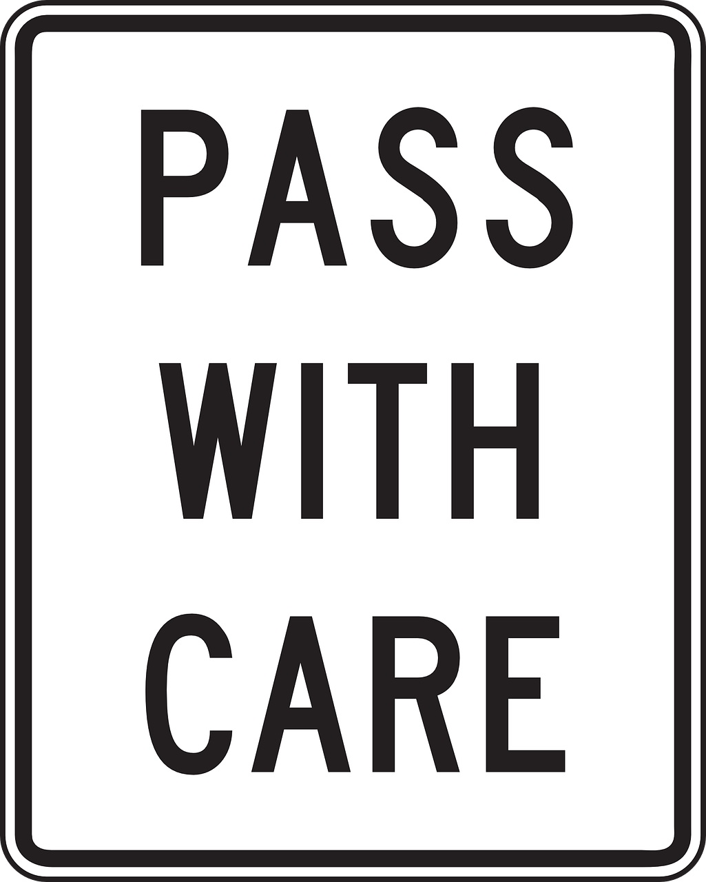 passwithcare