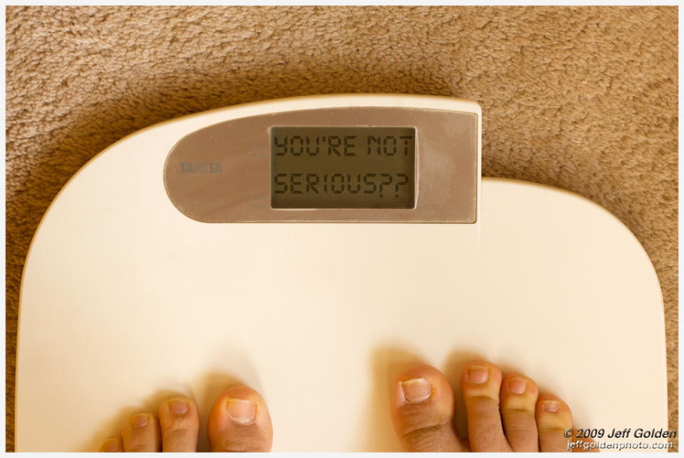 scales_yournotserious