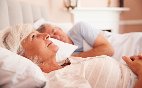 Insomnia-in-the-Older-People