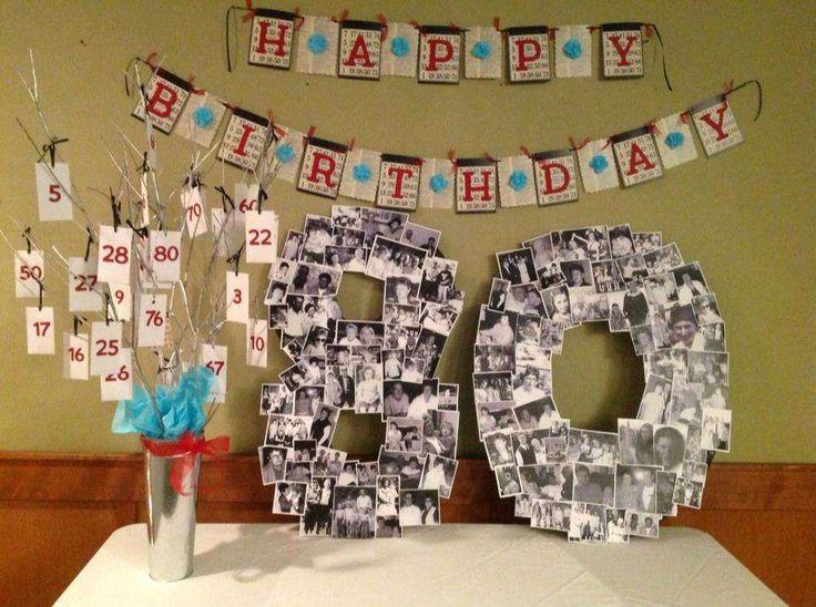 80thbirthday