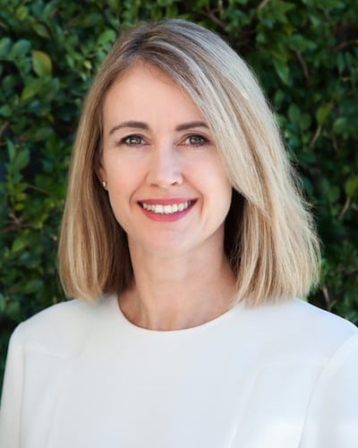 Miranda Mullins - Psychology Consultants
