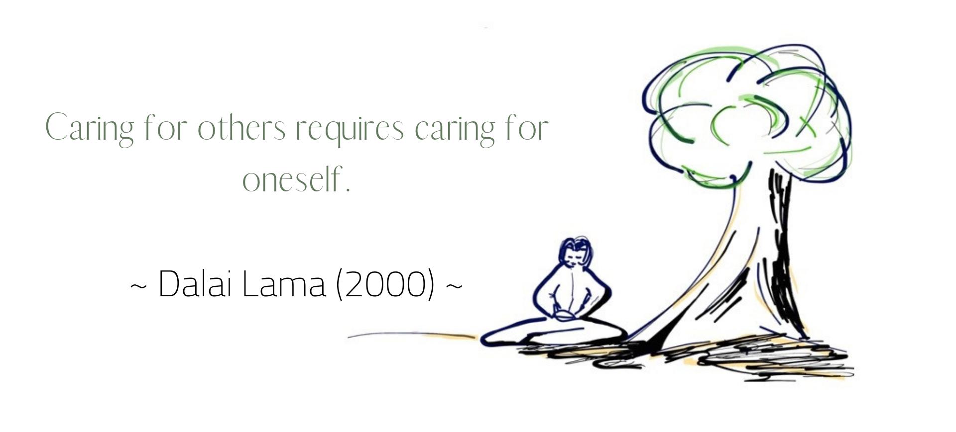 Dalai_Quote.png