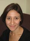 Erika Fiorenza Clinical Psychologist
