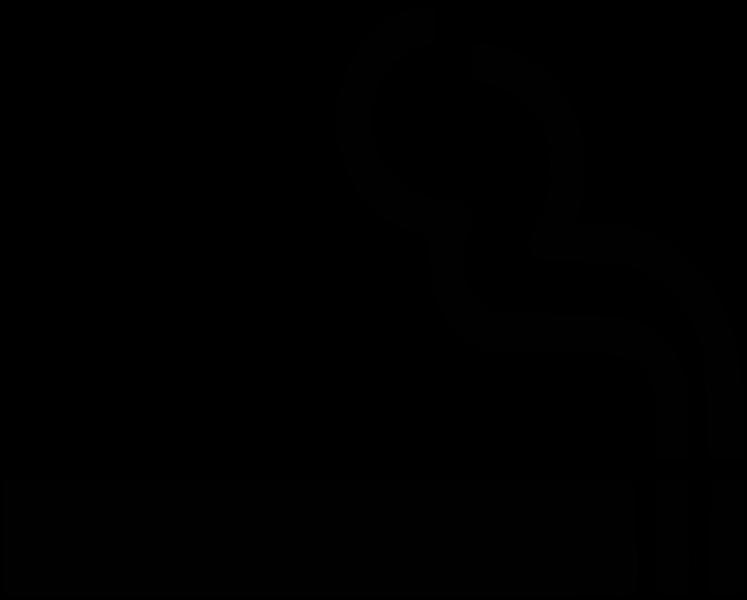 747px-Smoking_AIGA_symbol