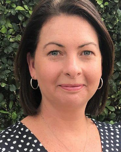 Tamarin Wells - Psychology Consultants