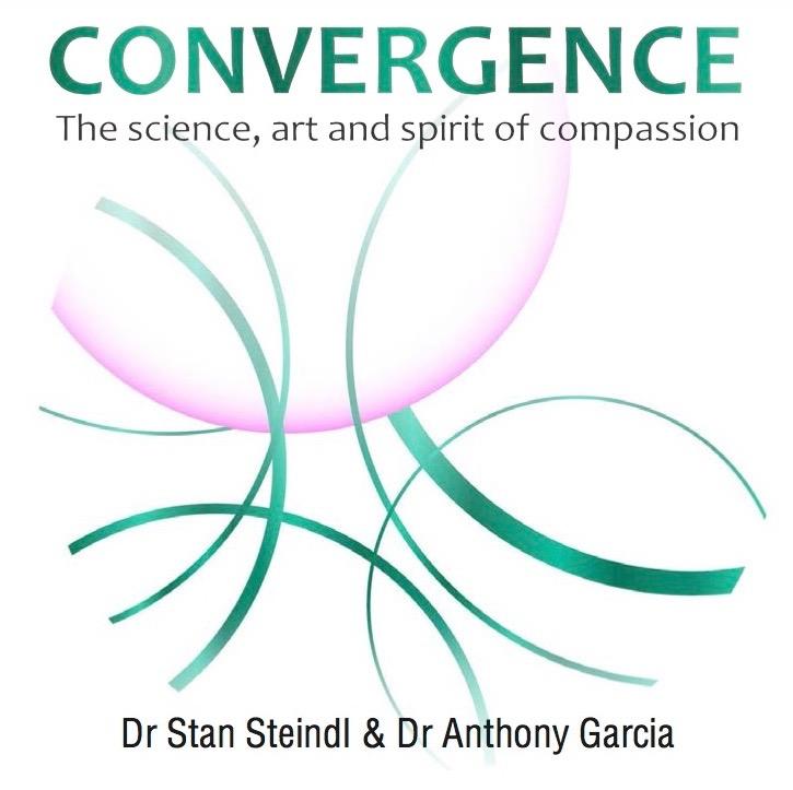 Convergence_CB Sleeve Art Proof (1)
