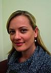 Clinical Psychologist Dr Jillian Millar