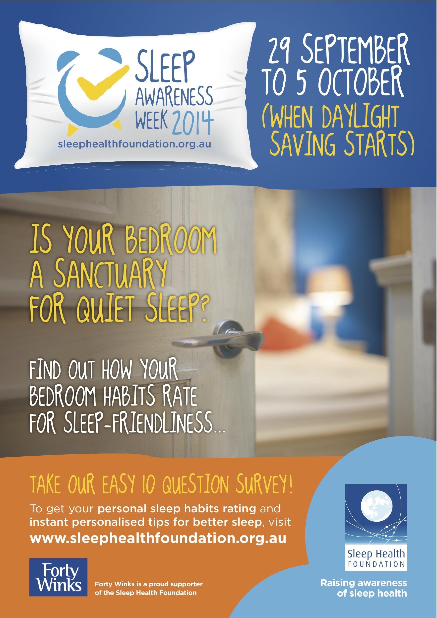 SleepAwarenessWeek-POSTER-0914