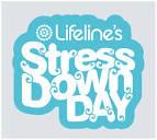 Stressdownday